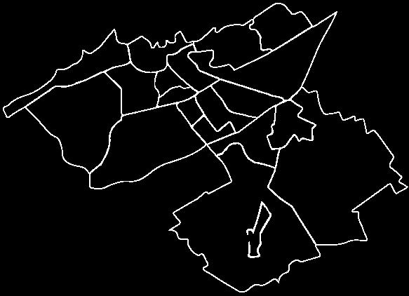 urbanisme-test